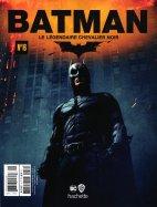 La Splendeur De Byzance