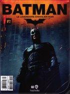 L'Empire Egyptien