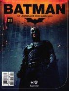 La Fin De L'Egypte Antique