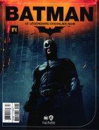 Les Civilisations Mésopotamiennes