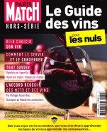 Paris Match Hors-série