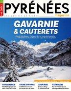 Pyrénées magazine + Hors-Série