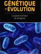 Génétique et Evolution