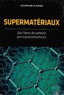 Supermatérieux