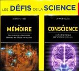 La Mémoire & La Conscience