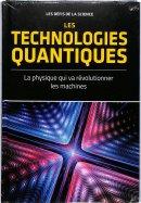 Les Technologies Quantiques