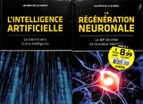 L'Intelligence Artificielle / La Régénération Neuronale