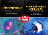L'Épigénétique / Les États Électriques Du Cerveau