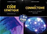 Le Code Génétique / Le Connectome