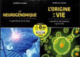 La Neurogénomique / L'Origine De La Vie