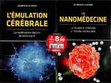 L'émulation Cérébrale / La Nanomédecine