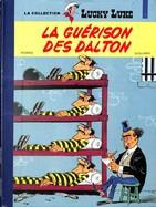 44-La Guérison des Daltons