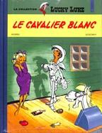 43 - Le Cavalier Blanc