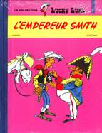 45 - L'Empereur Smith