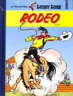 2 - Rodeo