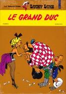 40 - Le Grand Duc