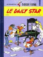 32 - Le Daily Star