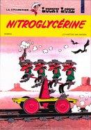 57 - Nitroglycérine