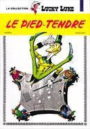 33 - Le Pied-Tendre
