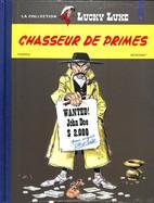 39 - Chasseur De Primes