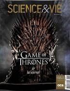 Science & Vie Hors serie
