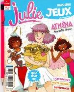 Julie Hors-Série Poche