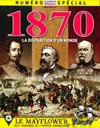 La Marche de l'Histoire Hors-Série