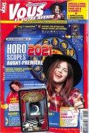 Vous et Votre Avenir Magazine