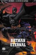 Batman Eternal 4ème Partie