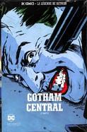 Gotham Central 2e Partie