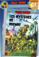 Les Mystères de Midway