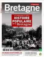 Bretagne Magazine Hors-série