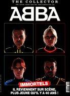 Carnets de Voyage - Provence