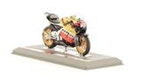Nicky Hayden - Honda RC211V - 2006