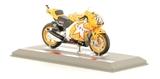 Casey Stoner 2011 - Honda RC212V