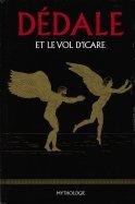 Maria Montessori - La Pédagogue Avant-Gardiste Qui Révolutionna L'Education Des Enfants