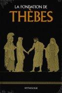 Colette - La Romancière Indocile Dont la Soif de Liberté Scandalisa le Monde