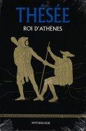 Madame de Staël - La Révolutionnaire qui défia Napoléon