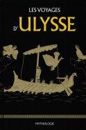 Agatha Christie - Un Esprit Libre Appelé à Devenir L'Ecrivain Le Plus Lu Au Monde
