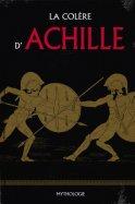 Indira Gandhi - La Femme D'état qui bouleversa l'histoire de L'Inde