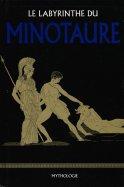 Simone De Beauvoir - La Philosophe Iconoclaste Qui Changea Le Destin Des Femmes