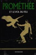 Jane Austen - La Romancière La Plus Rebelle Et Anticonformiste De Son Epoque