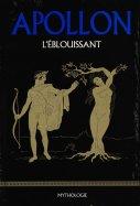 Frida Kahlo - L'Artiste Qui Fit Son Oeuvre L'Emblème Universel De La Lutte Des Femmes