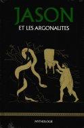 George Sand - La Romancière Libre Penseuse Qui Faisait Fi Des Conventions