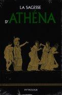 Joséphine Baker - La Danseuse Iconoclaste Engagée Dans La Résistance Et La Défense Des Droits Civiques