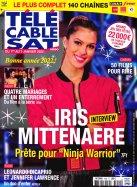 Télé Cable Sat Hebdo