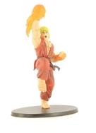 Street Fighter - Ken