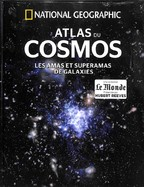 Les Amas Et Superamas De Galaxies