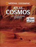 La Cartographie De Mars II