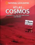Curiosity et Autres Missions Sur Mars